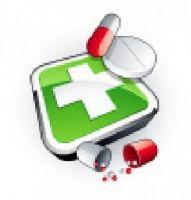 сиалис 5 мг 28 таблеток купить в самаре